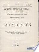 Dictamenes de las Comisiones Permanentes y Debates a que Dieron Lugar
