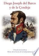 Diego Joseph del Barco y de la Çendeja