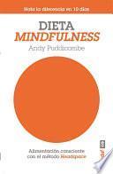 Dieta mindfulness