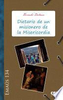 Dietario de un misionero de la Misericordia