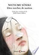 Diez noches de sueños