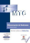 Diferenciación de Síndromes