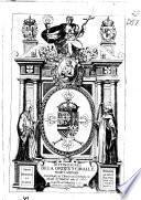 Diffiniciones de la Orden de Caualleria de Calatraua conforme al Capitulo General celebrado en Madrid, año de 1600