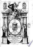 Diffiniciones de la Orden y Caualleria de Calatraua conforme al Capitulo General celebrado en Madrid, año de 1600