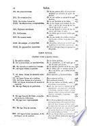 Digesto teorico-practico, ó Recopilacion de los derechos comun, real y canonico, por los libros y titulos del Digesto