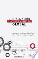 Digitalizacion y Convergencia Global