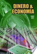Dinero y economía