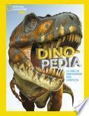 Dinopedia