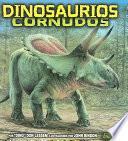 Dinosaurios cornudos