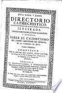 Directorio cathechístico