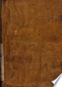 Discurso sobre si se le puede hazer fiesta al primer padre del genero humano Adan y darle culto... como a santo sin licencia del romano pontifice y un resumen latino suplicando a... Urbano VIII. .. decreto sobre esta materia...