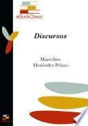 Discursos (Anotado)