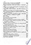 Discursos predicables, ó las Homilias del ... señor D.F. Geronimo Bautista de Lanuza ..., 2