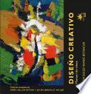 Diseño creativo: manual de ideas