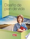 Diseño de Plan de vida