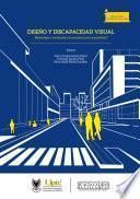 Diseño y discapacidad visual