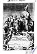 Disputationes metaphysicae