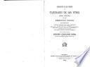 Disquisiciones nauticas