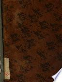 Dissertacion apologetica de la legitimidad de los capitulares de San Gregorio Magno a Juan Defensor sobre la deposicion de dos obispos de España