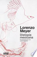 Distopía mexicana