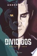 Divididos: Proyecto Ares