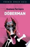 Dóberman