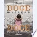 Doce mujeres