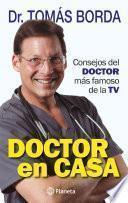Doctor en casa