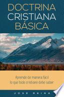 Doctrina Cristiana Básica