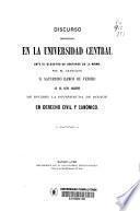 Doctrina establecida en derecho romano acerca de la institución de heredero