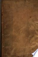 Doctrina [et] instrucio[n] de la arte de caualleria