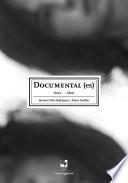Documental (es)