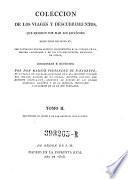 Documentos de colon y de las primeras poblaciones
