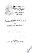 Documentos inéditos ó muy raros para la historia de México