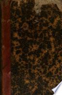 Documentos para la historia de Mejico