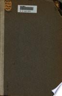 Documentos relativos á la venta de los tabacos mexicanos en la Exposicion internacional de Paris en 1889