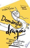 Domando al dragón