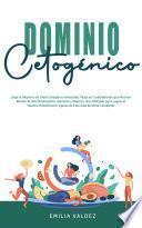 Dominio Cetogénico