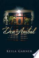 Don Aníbal