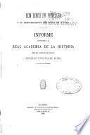 Don Diego de Peñalosa y su descubrimiento del reino de Quivira