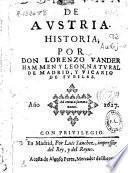 Don Iuan de Austria