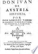 Don Ivan de Avstria