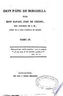 Don Pápis de Bobadilla