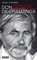 Don Sendic de Chamangá