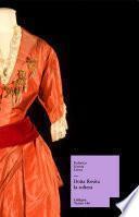Doña Rosita, la Soltera o el lenguaje de las flores