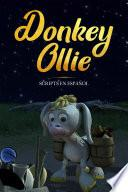 Donkey Ollie Scripts