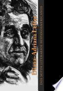 Dos Mitos Literarios Hispanoamericanos