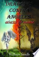 Dragones contra ángeles. 0
