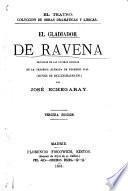 Dramas completas: Amor salvaje ... 2. ed. 1903