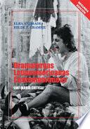 Dramaturgas latinoamericanas contemporáneas
